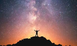 5 Bagian Waktu, Mindset Membangun Mimpi